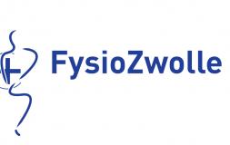 Paint FysioZwolle